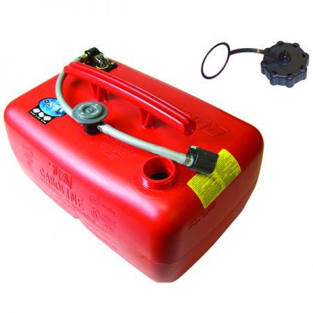fuel-tank-12790234-450x450