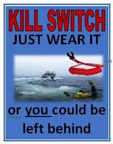 kill switch safety